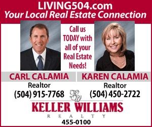 LIVING504.com.Calamia